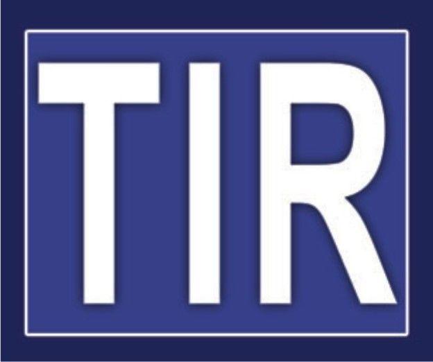 Траксота
