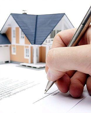 Допоможемо продати Вашу нерухомість!