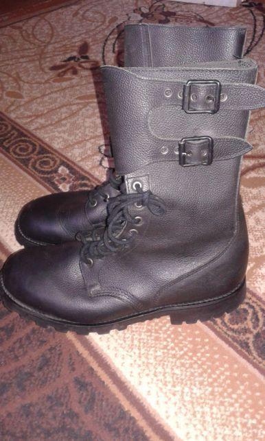 97f89cefb41c65 Одяг, взуття та аксесуари - категорія мода, стиль і краса   ap.if.ua