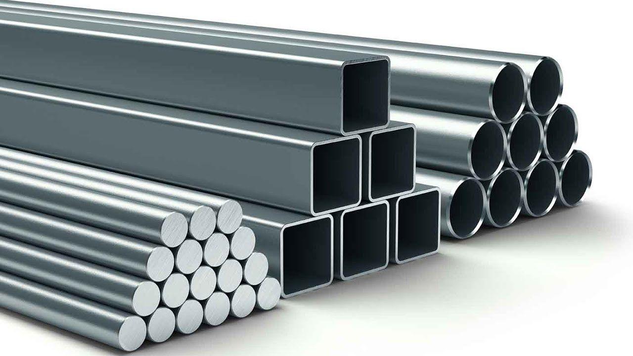 Металопрокат від АВ металл