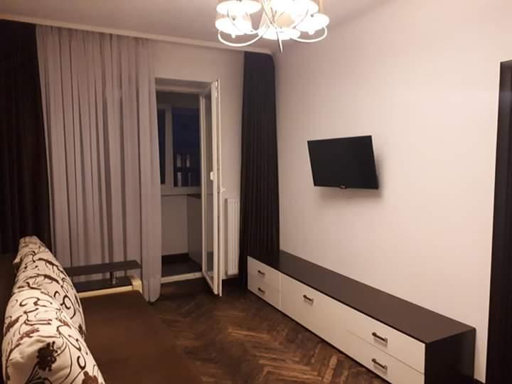 Здам 2-кімнатну квартиру