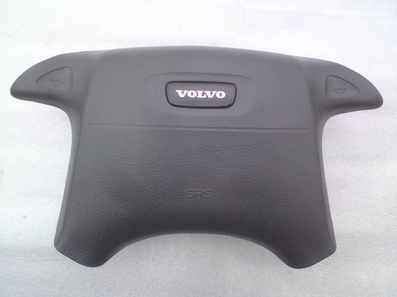 Запчастини до VOLVO V40-комбі, (95-04 р.в.)