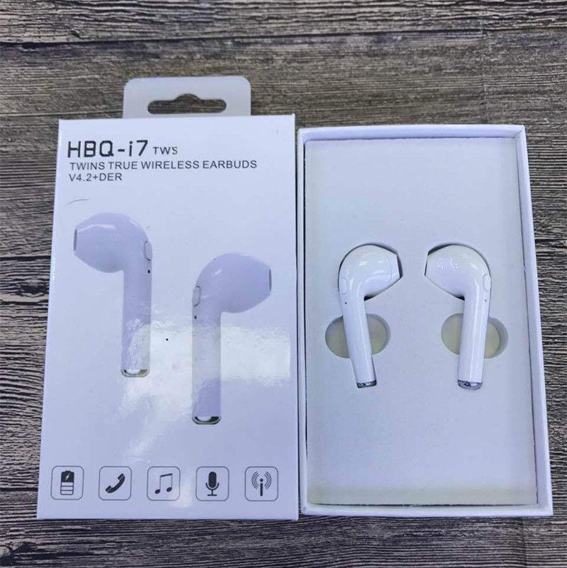 Продам бездротові HI-Fi стерео навушники AirPods!