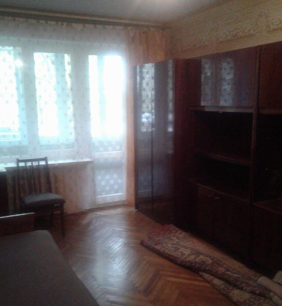 """Продам 3-к. квартиру біля """"Арсену"""""""
