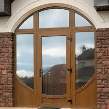 Вікна, двері, ролети, ворота