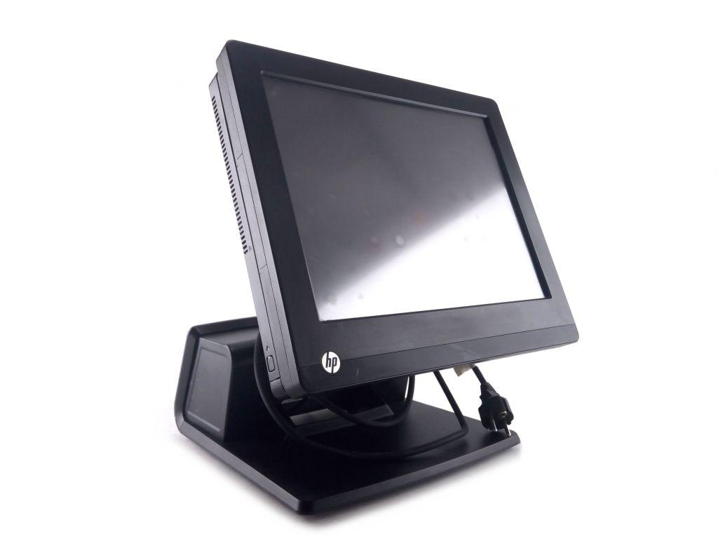 """Сенсорний Термінал HP RP7 7800 15"""""""