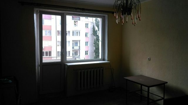 Продам 2-кімнатну квартиру