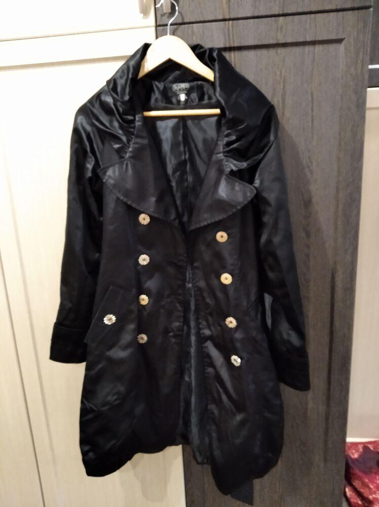 Пальто дешево (весна осінь)