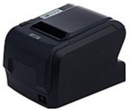 Чековий принтер UNS-TP61.08E
