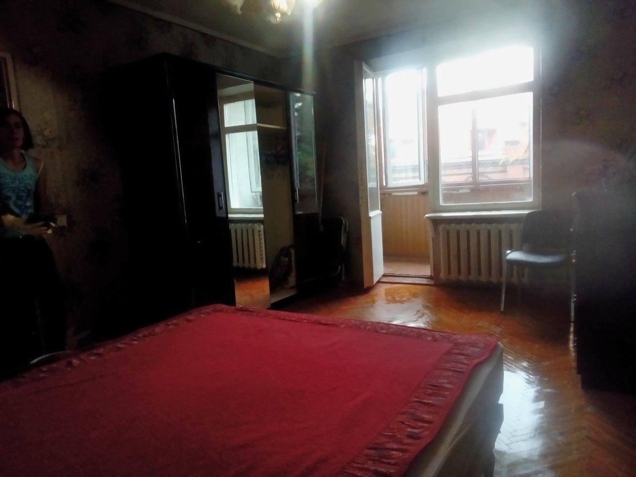 Фото оголошення Здам кімнату.