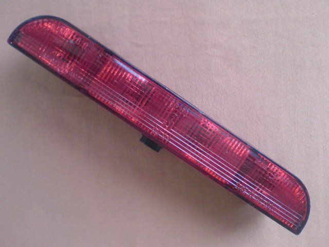 Дрібні запчастини до Audi А4, B5 (95-2000р.в)