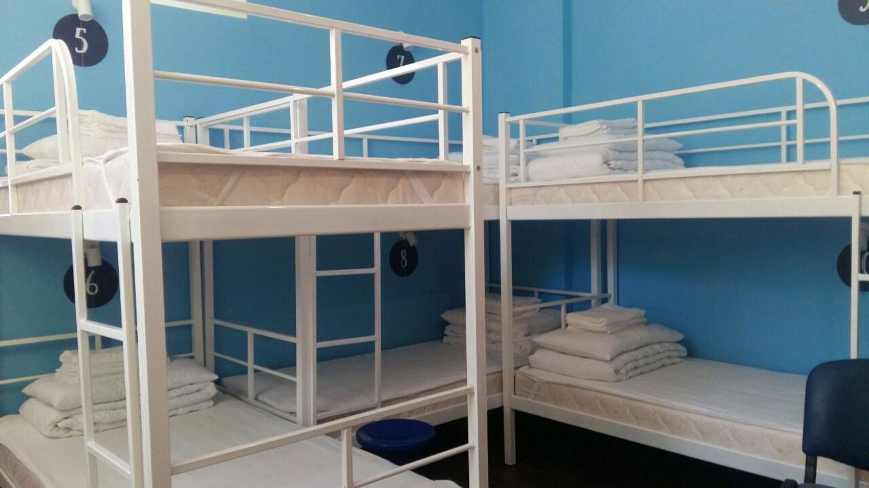 Продаються двоярусні ліжка