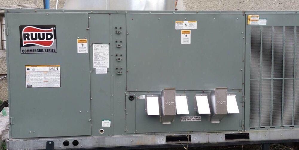 Продам Газовий/Електричний Обігрівач/Кондиціонер для приміщень 300-2500м2