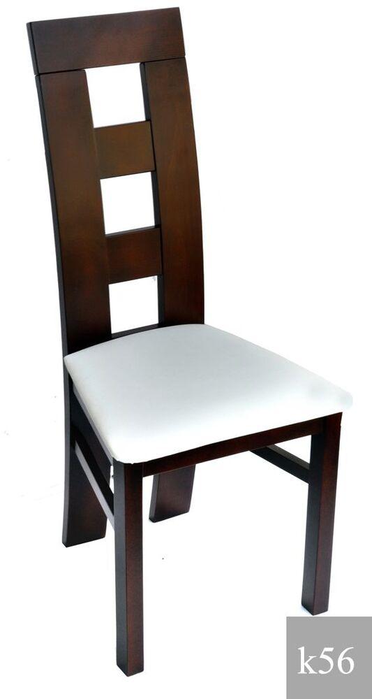 Виготовлення каркасів крісел
