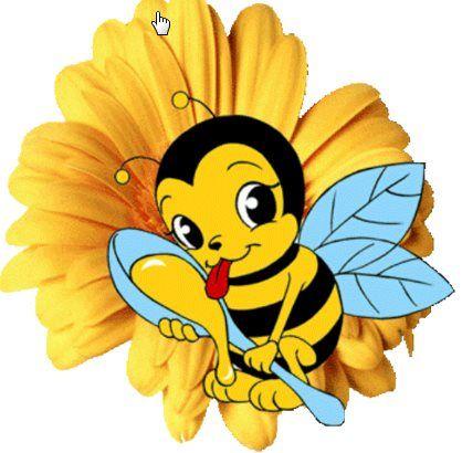 Фото оголошення Куплю: пилок бджолиний, перга, пергові соти
