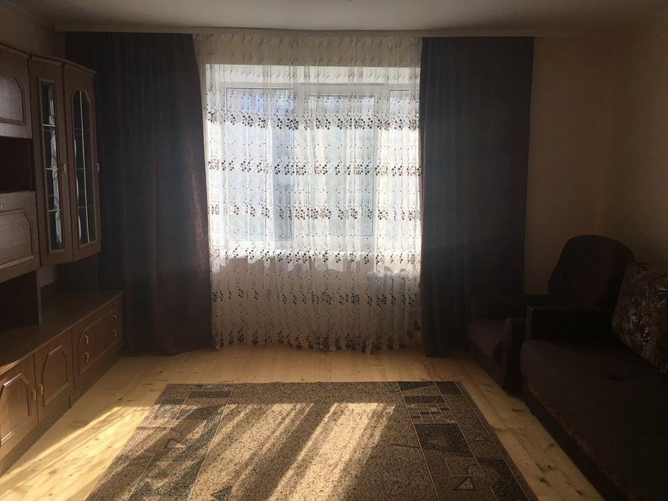 Фото оголошення Продам 2-кімнатну квартиру.