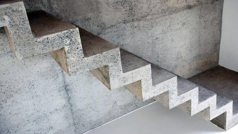 Додаткові фото пропозиції Якісний бетон в Івано-Франківську