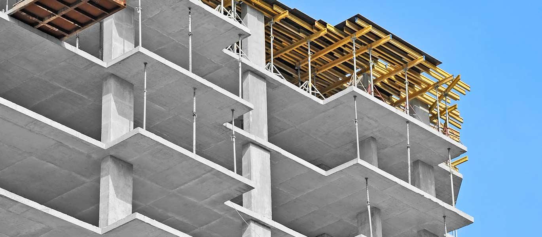 Фото пропозиції Якісний бетон в Івано-Франківську від компанії ПАНБЕТОН, ТОВ