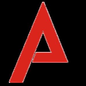 Команда Афіші