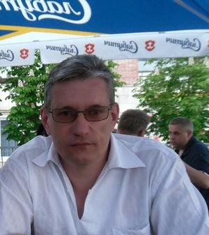 Сергій Іванович