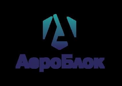 Аероблок