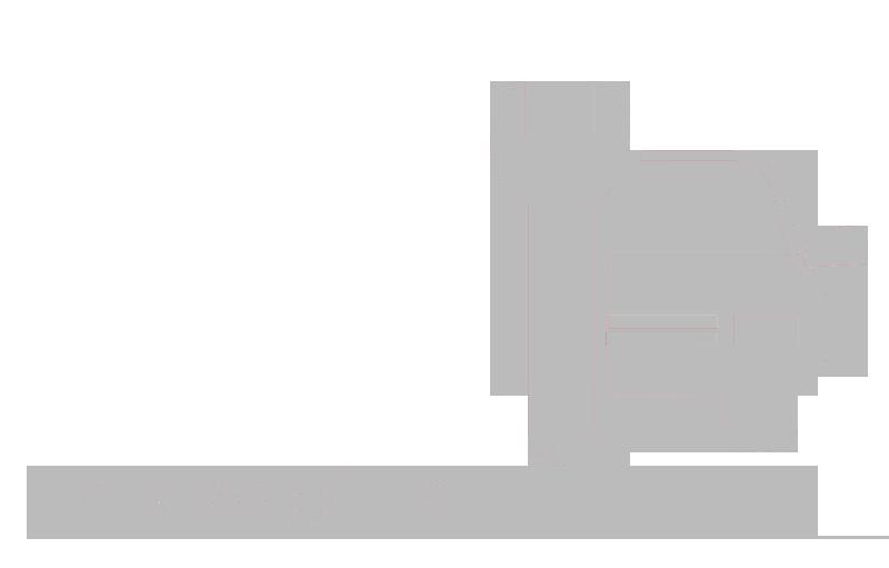 До Урал - фото відсутнє