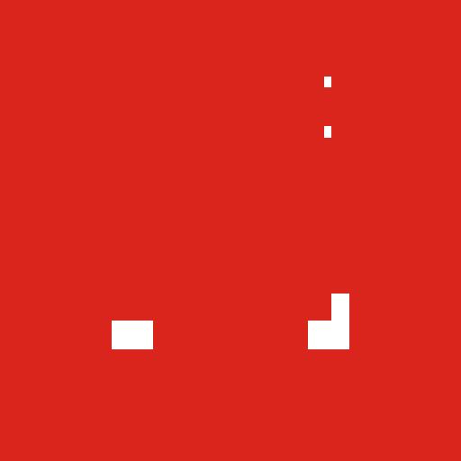 Instagram Афіша Прикарпаття