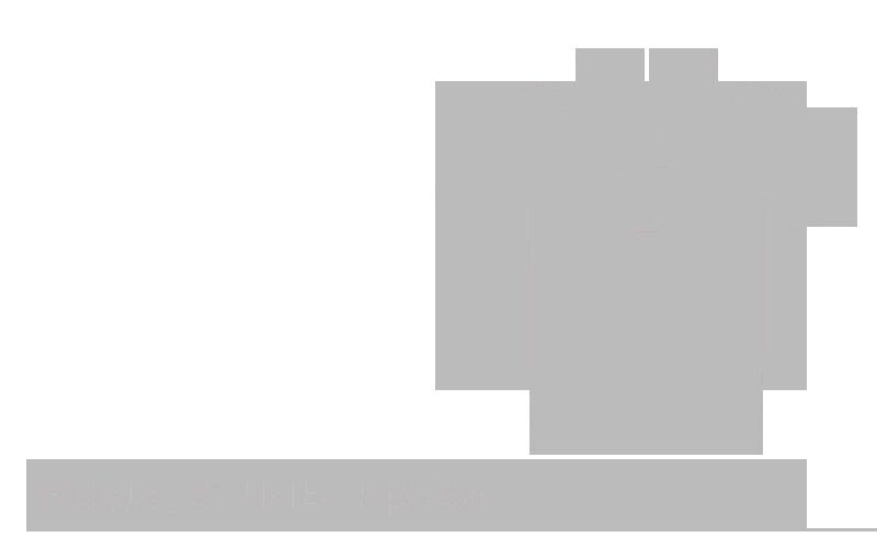 Дитячі і жіночі футболки. - фото відсутнє